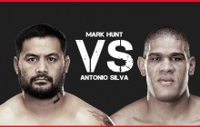 Mark-Hunt-vs-Antonio-Silva