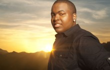 Sean Kingston Announces Tour!