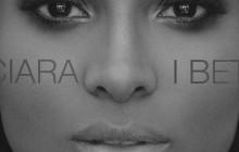 Ciara-I-Bet-Single-Review-FDRMX-1024x576